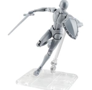 figurine-body-kun